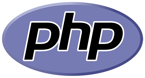 do.php?imgf=154642257916861.png